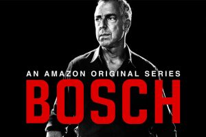 Bosch seizoen 4 Amazon