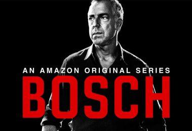 Bosch seizoen 4 Amazon