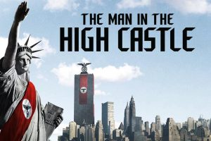 The Man In The High Castle Amazon Prime Video