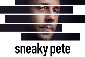 Sneaky Pete Prime Video aanbod