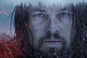 The Revenant Prime Video Amazon