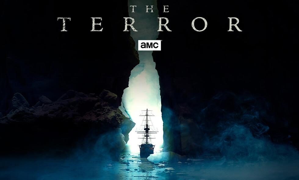 The Terror Prime Video