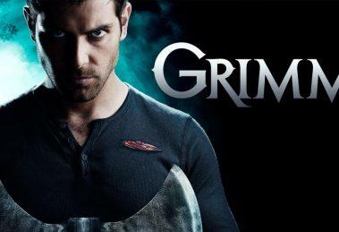 Grimm seizoen 3 Amazon Prime Video