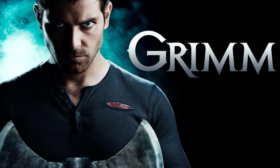 Grimm seizoen 3 Amazon Prime Video