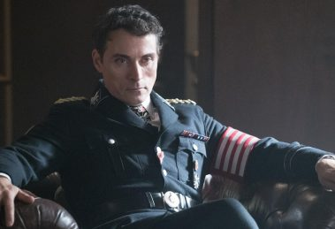 The Man In The High Castle kosten Amazon Prime Video