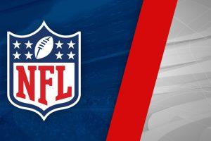 NFL Amazon Prime Video