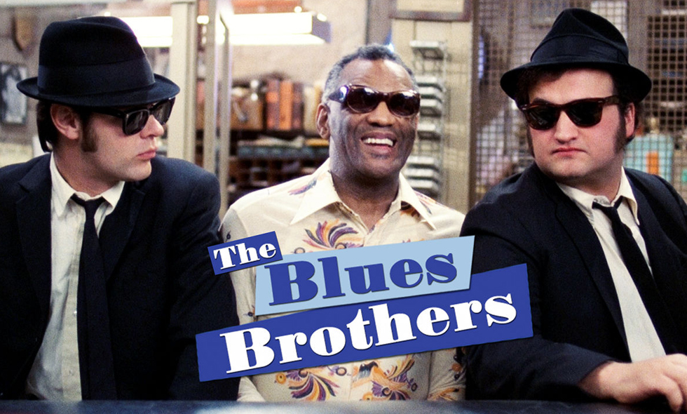 The Blues Brothers Prime Video Amazon