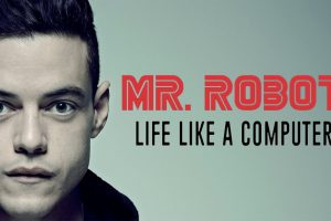 Mr Robot Prime Video (1)