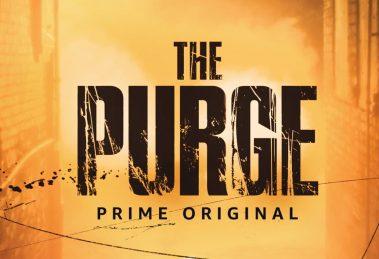 The Purge Amazon Prime Video