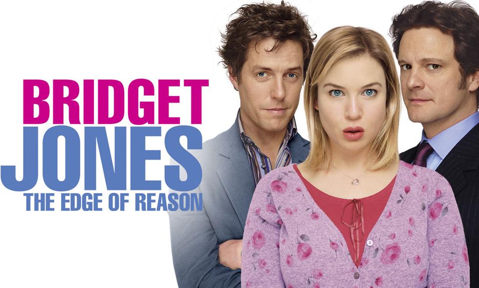 Bridget Jones The Edge of Reason Amazon Prime Video