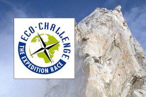 Eco Challenge Amazon Prime Video