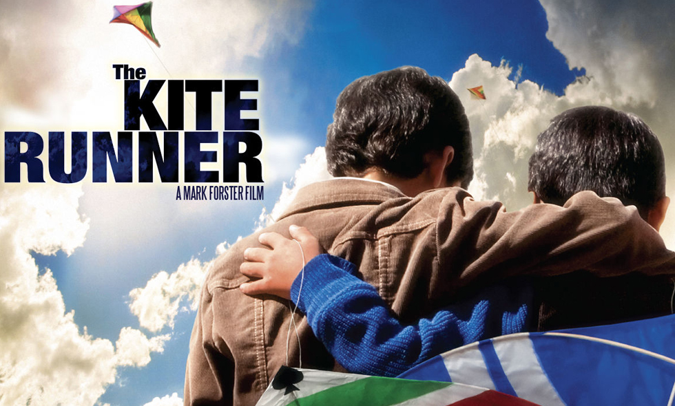 The Kite Runner Prime Video