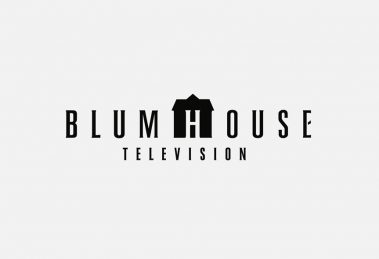 Blumhouse TV Amazon
