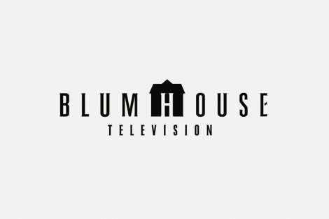 Blumhouse TV Amazon