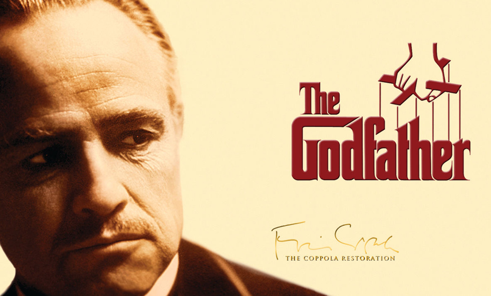 The Godfather Amazon Prime Video
