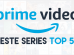 Amazon Prime Video Beste Top 50 series