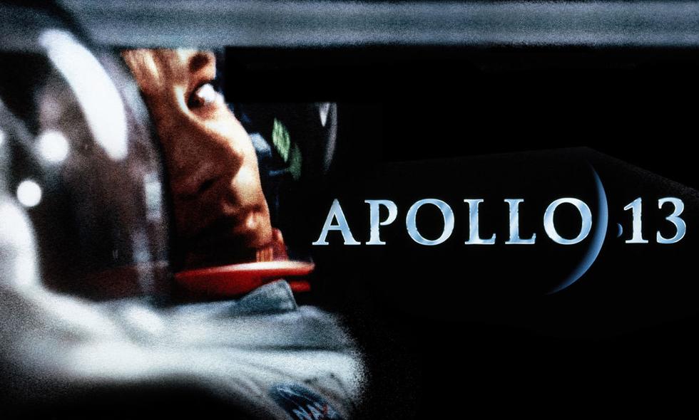 Apollo 13 Amazon Prime Video