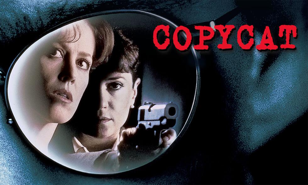 Copycat Prime Video Aanbod