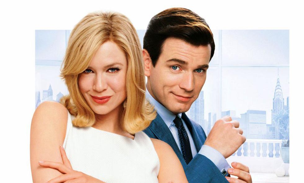 Down With Love Amazon Prime Video