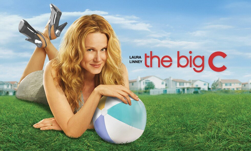 The Big C Amazon Prime Video