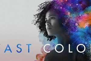 Fast Color Amazon Prime Video