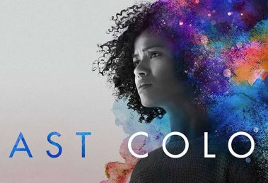Fast Color Amazon Prime Video
