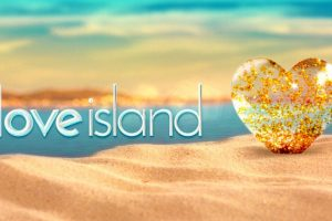 Love Island Amazon Prime Video