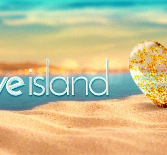 Love Island Amazon Prime Video