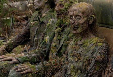 The Walking Dead World Beyond Amazon Prime Video