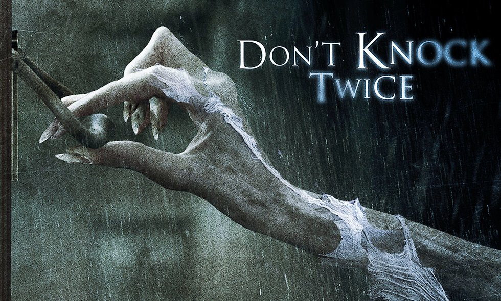 Dont Knock Twice Amazon Prime Video