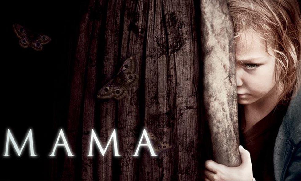 Mama Amazon Prime Video