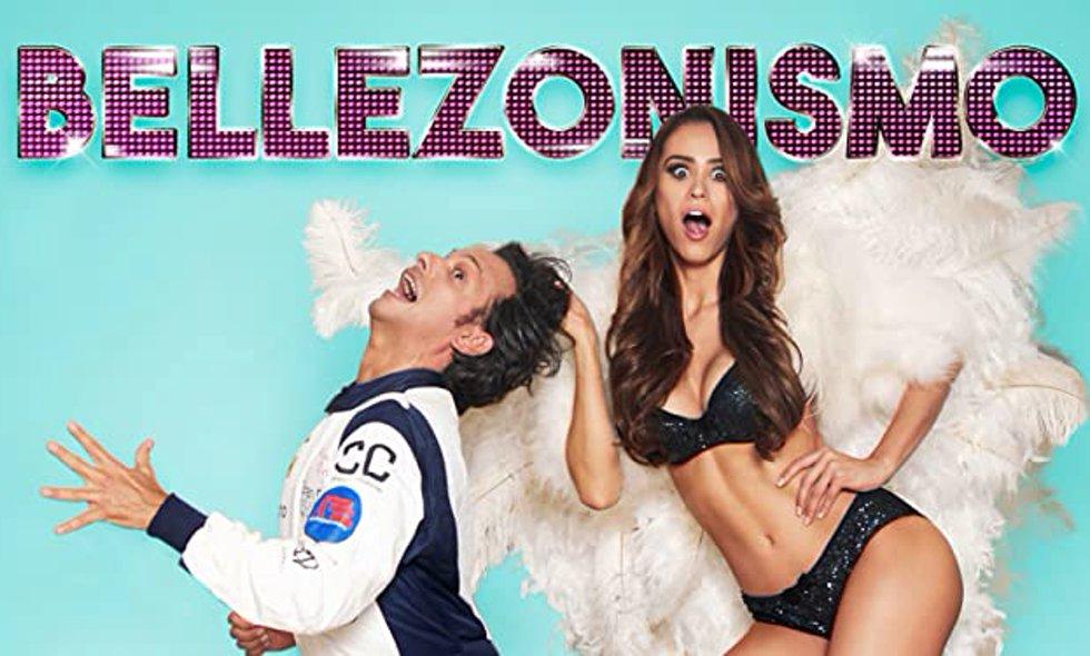 Bellezonismo Amazon Prime Video