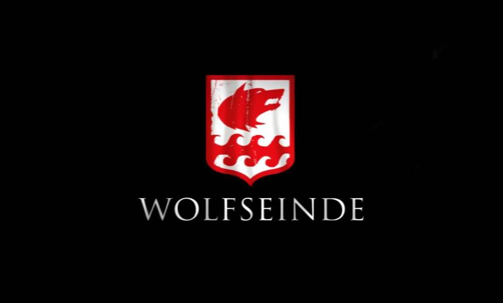 Wolfseinde Amazon Prime Video