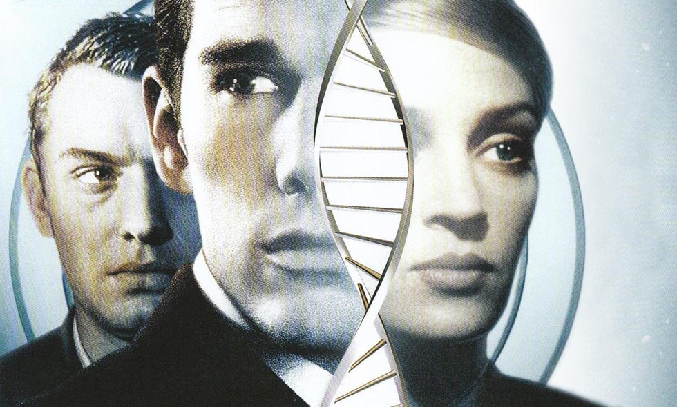 Gattaca Amazon Prime Video