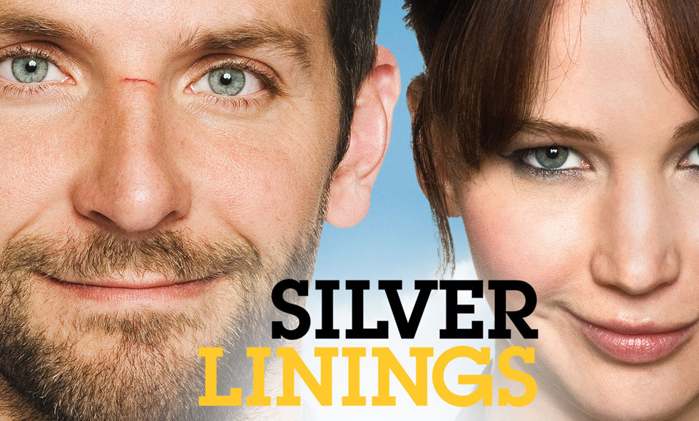 Silver Linings Playbook Amazon Prime Video