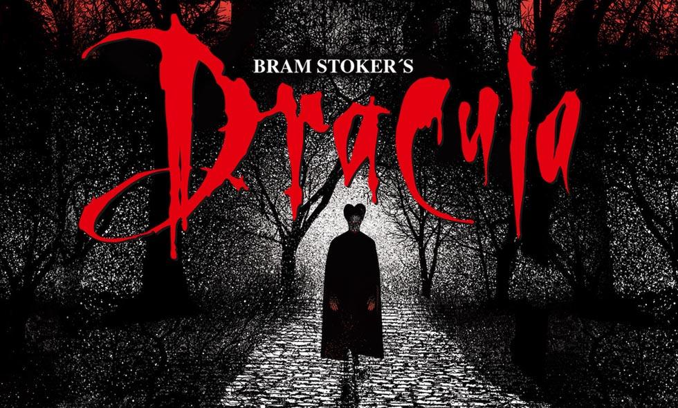 Bram Stokers Dracula Amazon Prime Video