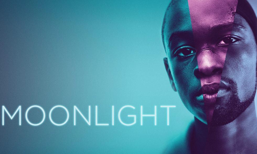 Moonlight Amazon Prime Video