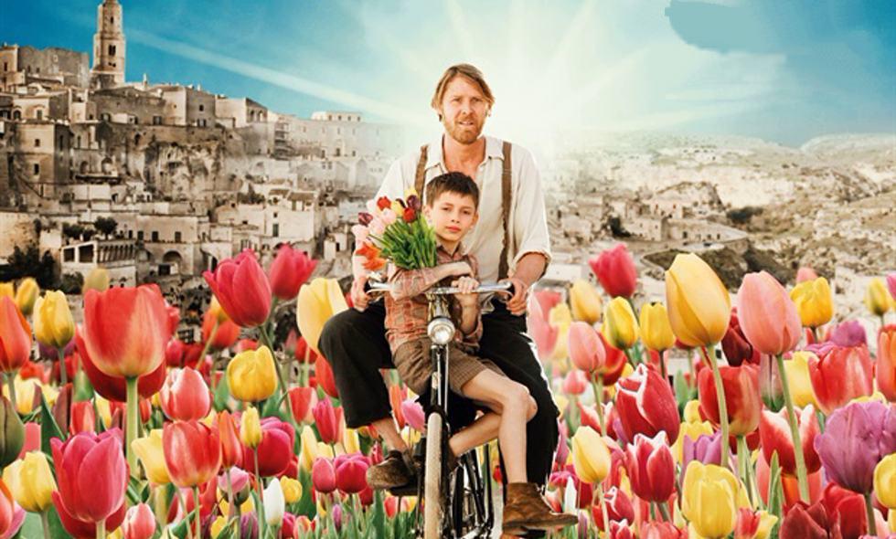 Tulipani Amazon Prime Video