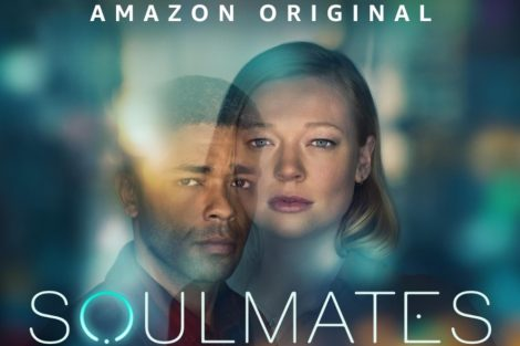soulmates amazon prime video 1