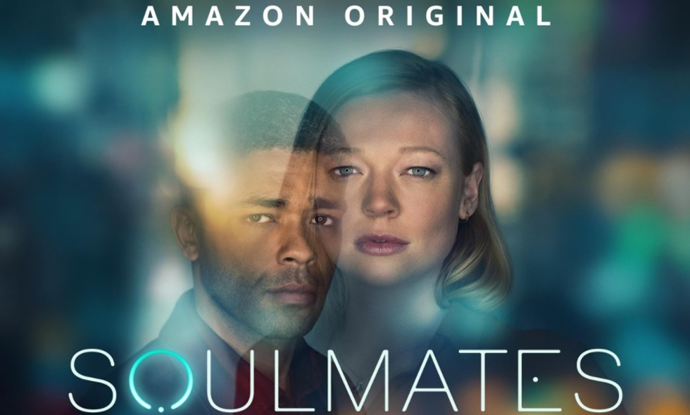 soulmates amazon prime video 1