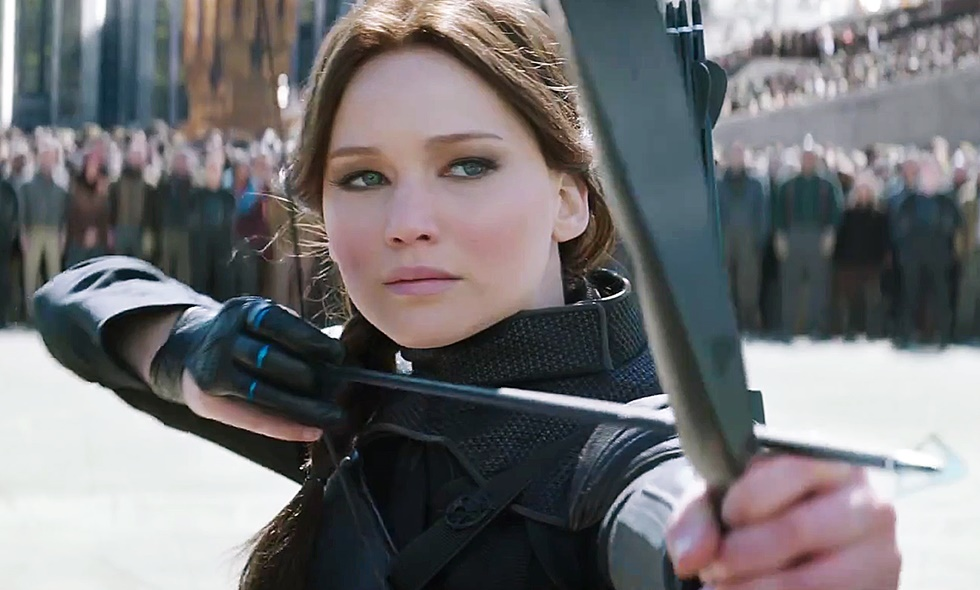 the hunger games mockingjay part 2 amazon prime video
