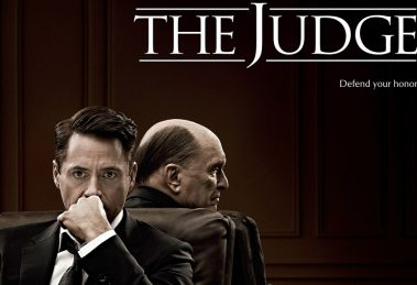 the judge amazon prime video