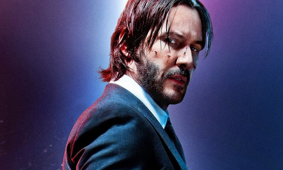 john wick chapter 2 amazon prime video