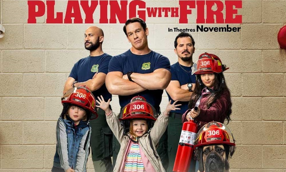 playing with fire amazon prime video