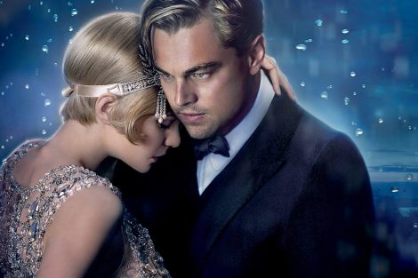 the great gatsby amazon prime video