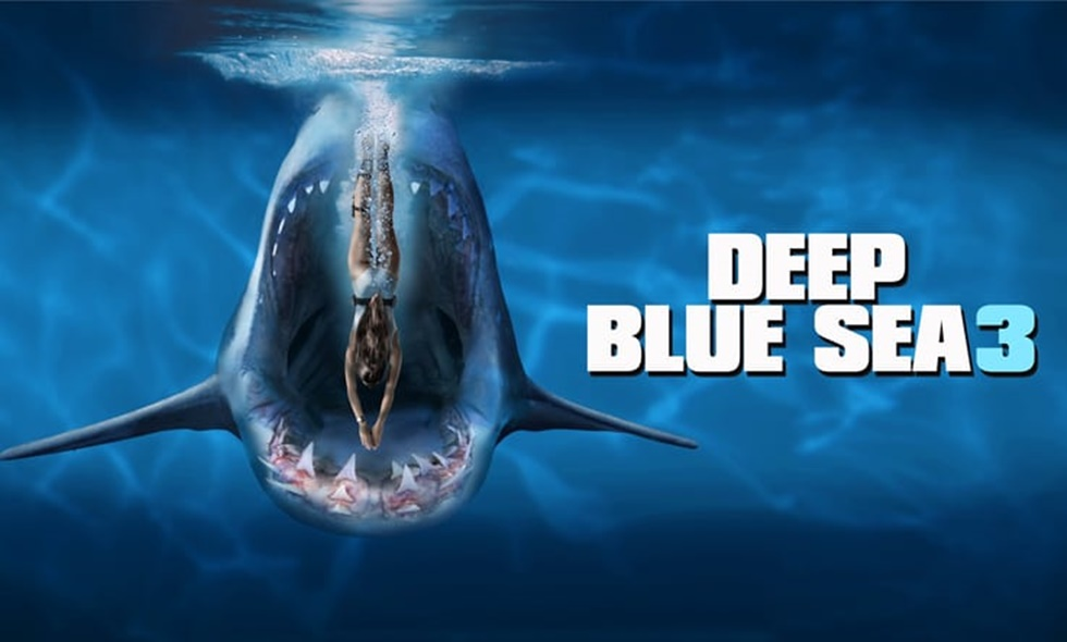 deep blue sea 3 amazon prime video