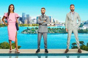 luxe listings sydney amazon prime video