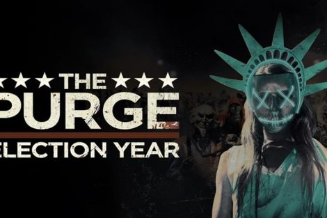 the purge election year amazon prime video