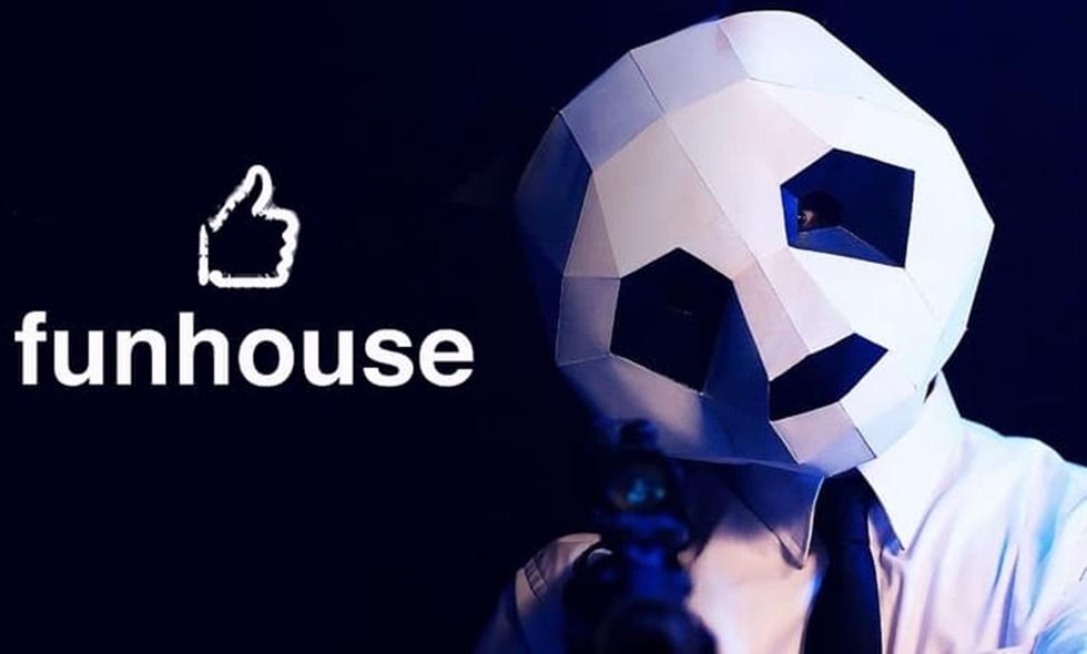 funhouse amazon prime video